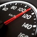 средняя скорость, формула средней скорости