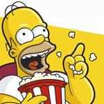 gomer_popcorn