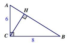 Задачи наподобие треугольников с решением задачи по социологии с решением